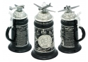 Berlin Airlift History Stein