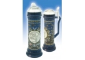 U.S. Air Force Stein (golf)