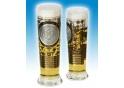 U.S. Army Column Glas