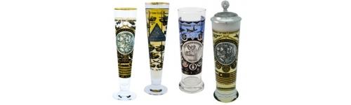 U.S. History Glasses